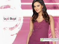 Sayali Bhagat Wallpapers
