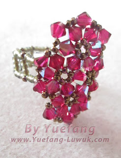 Lacey_beaded_ring