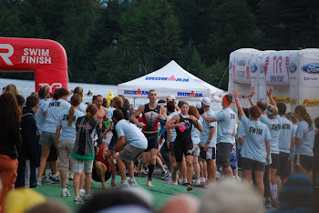IMLP 2011