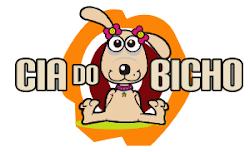 CIA DO BICHO Pet-Shop / Banho e Tosa