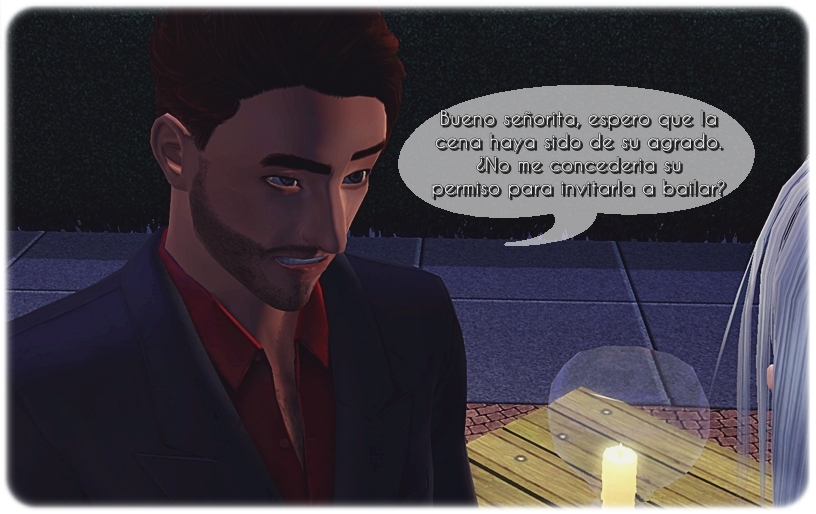 [LS3] Legacy Eskelinen - Capitulo 24 (5/6) Pag25
