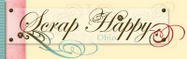 Scrap Happy Ohio