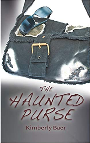 The Haunted Purse