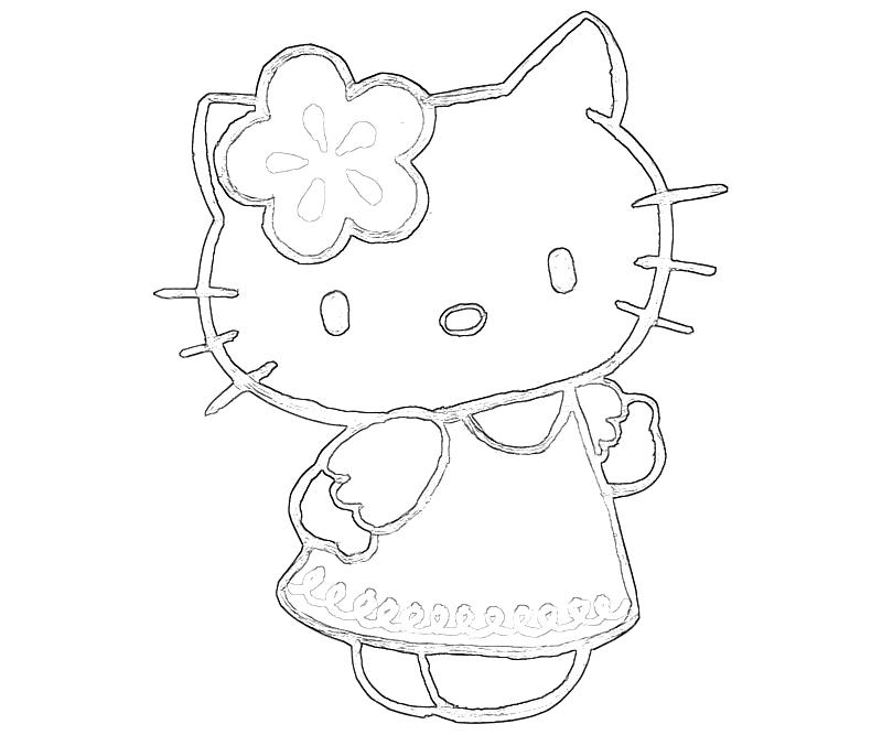 printable-hello-kitty-hello-kitty-look-coloring-pages