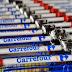 Carrefour relançará comércio eletrônico no Brasil em 2015