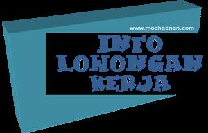Lowongan Kerja Account Officer (AO) PT. INDOMOBIL Cabang Cikarang