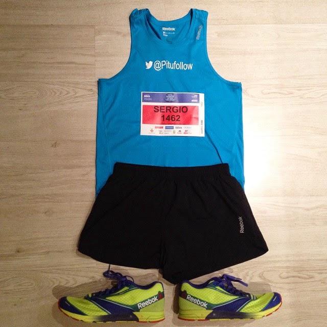 mitja marato sitges 2015