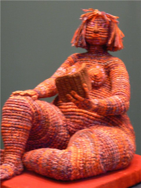 Crocheting Crazy : crochet knit unlimited: Crazy crochet: flying fatties