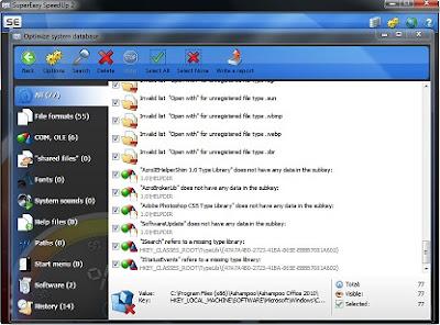 http://2.bp.blogspot.com/-uPZ5EjfVLDA/UNV6QwigotI/AAAAAAAABKI/oBxMEokvVtg/s400/scr_supereasy_speedup_2_en_systemdata.jpg