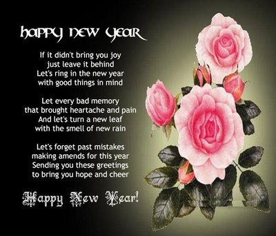 Happy new year 2016 happy new year 2015 hindi messages happy new year 2015 hindi messages m4hsunfo