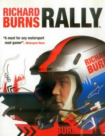 http://www.freesoftwarecrack.com/2015/02/richard-burns-rally-pc-game-full-crack.html