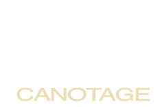 CANOTAGE