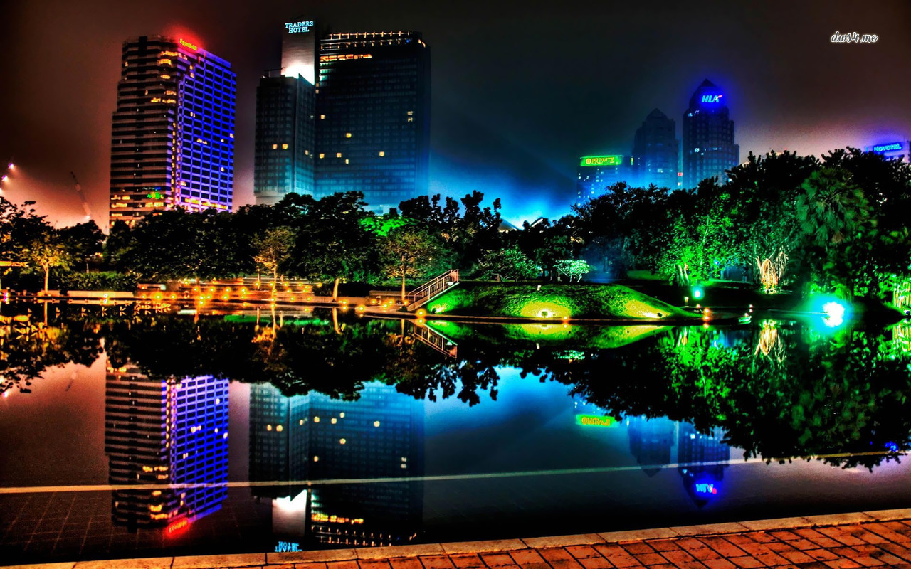 http://2.bp.blogspot.com/-uPZW2s_oWuQ/UKY-re8kRnI/AAAAAAAAAXs/2OXctFikIXs/s1600/4468-singapore-1280x800-world-wallpaper.jpg