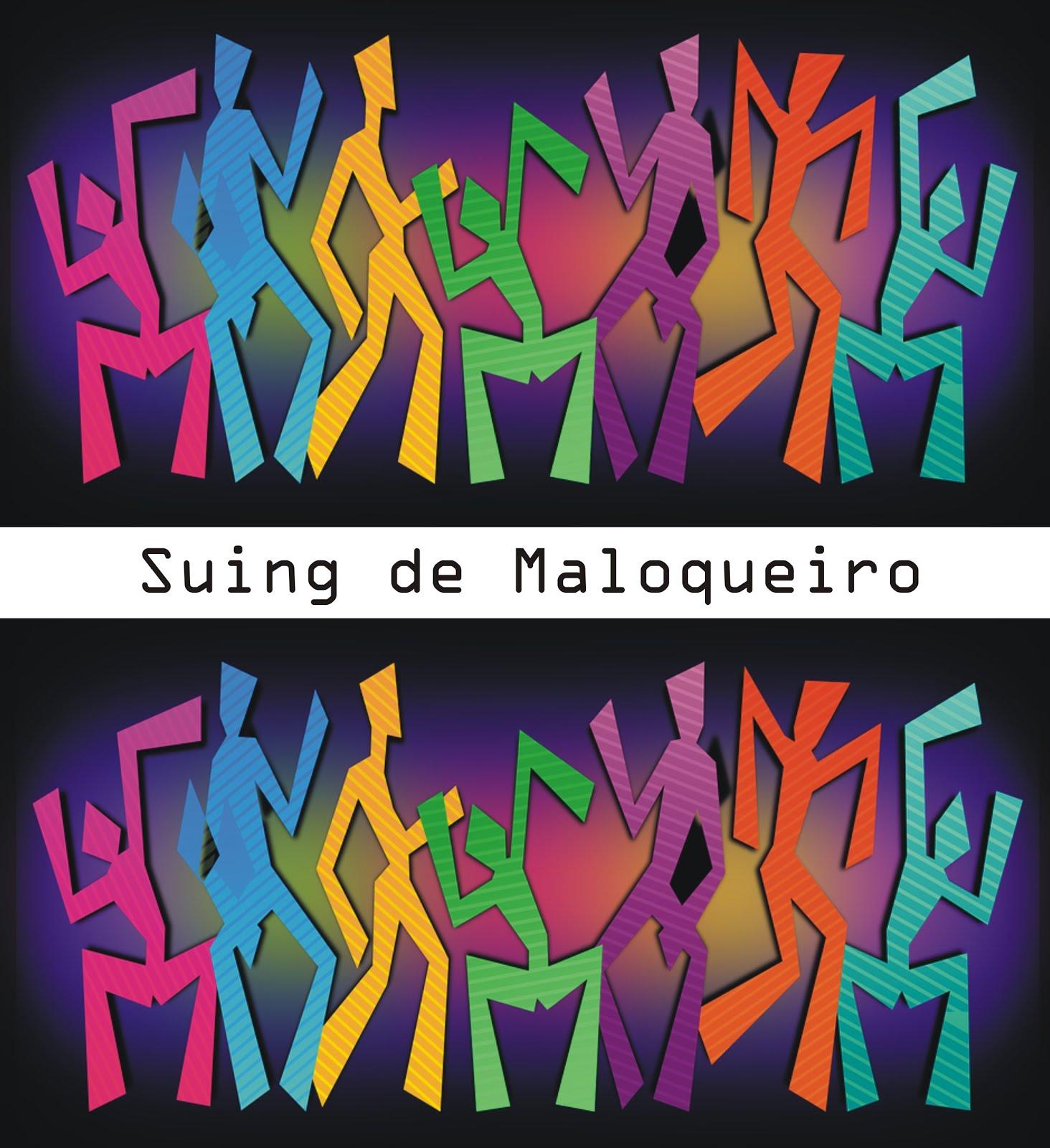 Projeto: Suing de Maloqueiro