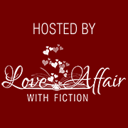 http://loveaffairwithfiction.com