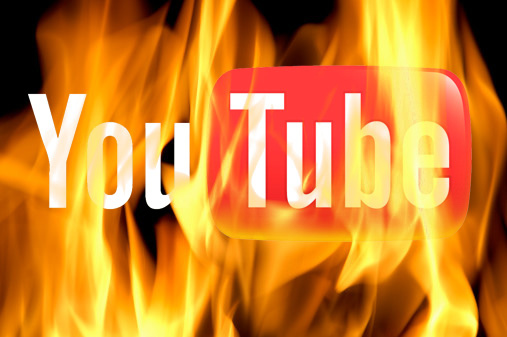rip music from youtube