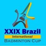 29ºs Internacionais do Brasil