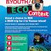 Berjaya Youth Eco Contest