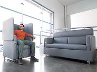 OFM Morph Furniture
