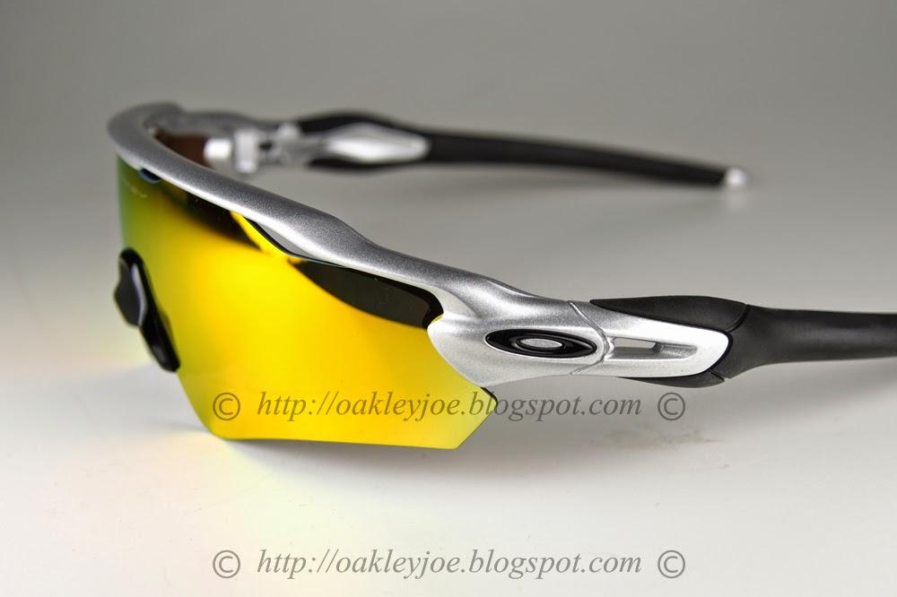 a43df6043b Oakley Hydrophobic Coating
