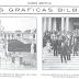 Hace 100 años | Se inaugura el Asilo Miranda y se viven con tensión las elecciones