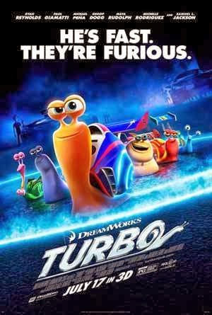 Turbo (2013) bluray cupux-movie.com