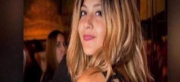 Εισαγγελική παρέμβαση για την αυτοκτονία της 22χρονης φοιτήτριας μετά απο ένα χρόνο!