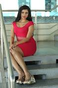 Priyanka latest sizzling pics-thumbnail-19