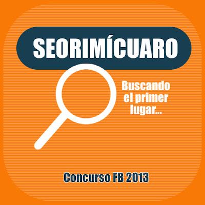 seorimícuaro