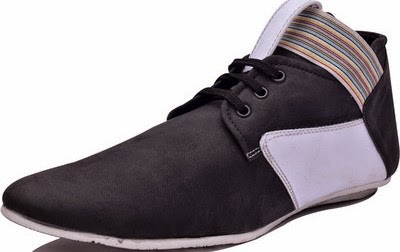 sir corbett sneaky sneaker shoes buy online
