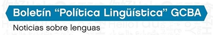 Blog Política Lingüística GCBA