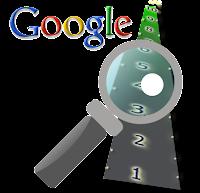 Update Pagerank Google, Suntikan Semangat Baru Blogger