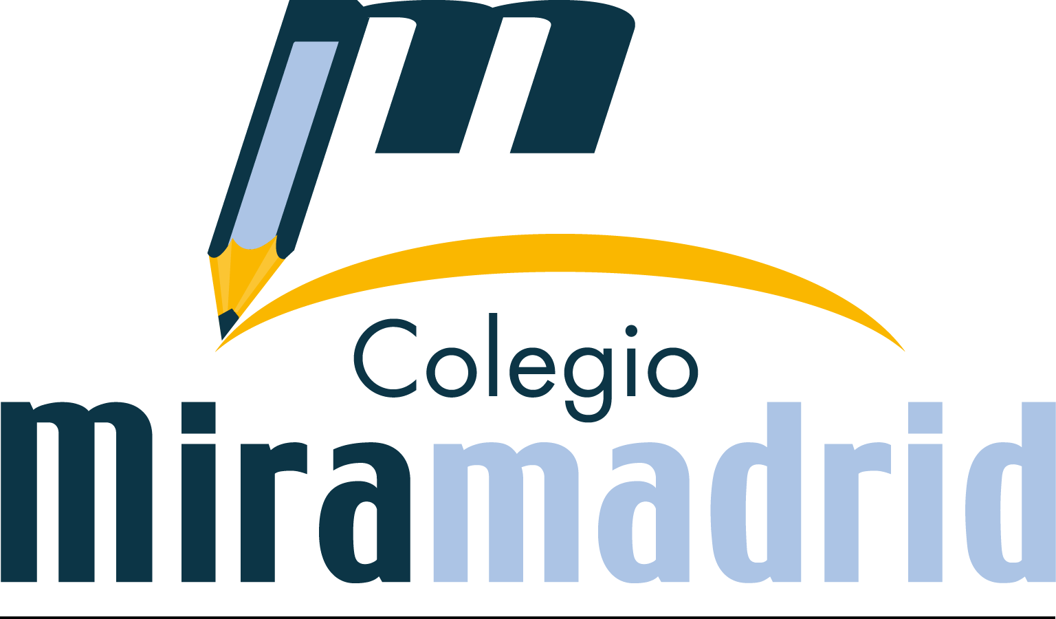Yudo javier linger clases de promoci n y taller de - Colegio escolapias madrid ...
