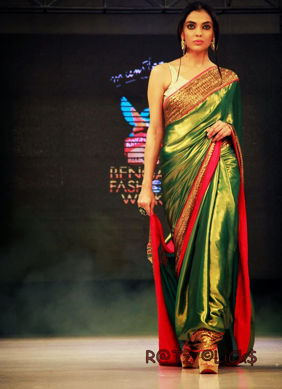 Mumtaz khan fashion designer 42