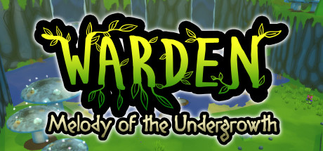 Warden Melody of the Undergrowth PC Game Free Download