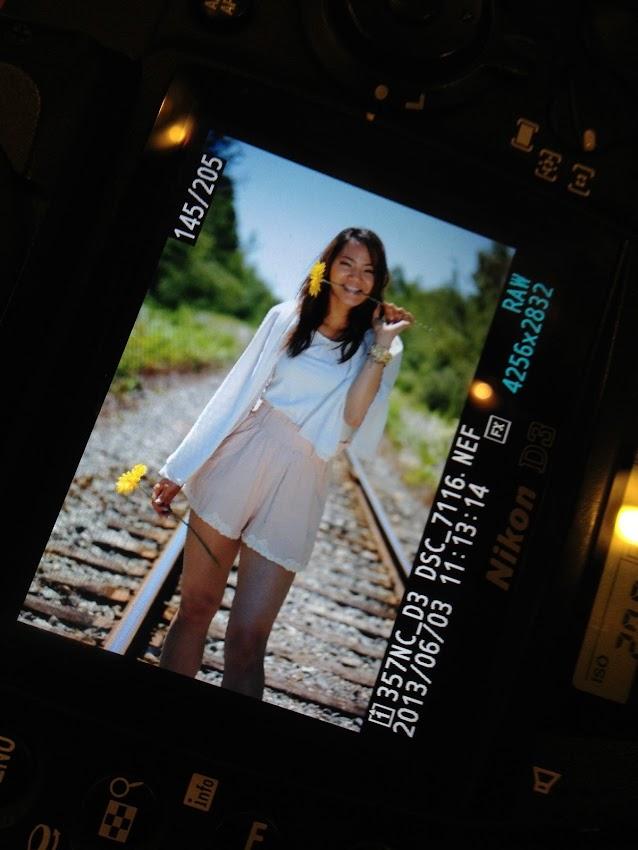 KunaPhotography, Kuna Lu Photography, Amoris Wedding photography, Flora Chen makeup artist, Styled by Jasmine Zhu