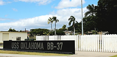 pearl harbor hawaii december 7 pictures