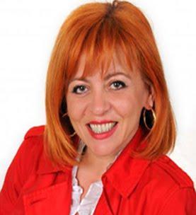 Θ. Σιδηροπούλου: «Θα φέρουμε ξανά την ελπίδα και την προοπτική για το Λαό και την Πατρίδα»