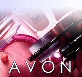 avon by the sea asian personals Meet thousands of christian singles in avon by the sea with mingle2's free christian personal ads and chat rooms  avon by the sea asian dating.