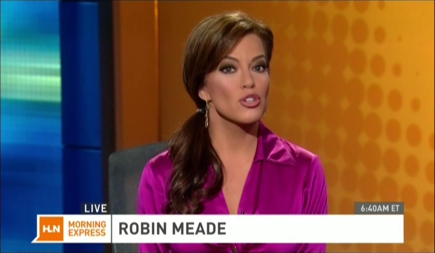 Robin Meade 2002