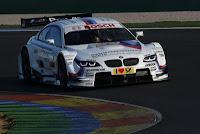 2013 DTM Timo Glock