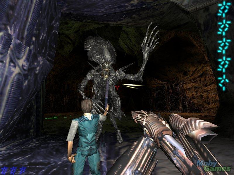 Buy Aliens vs Predator