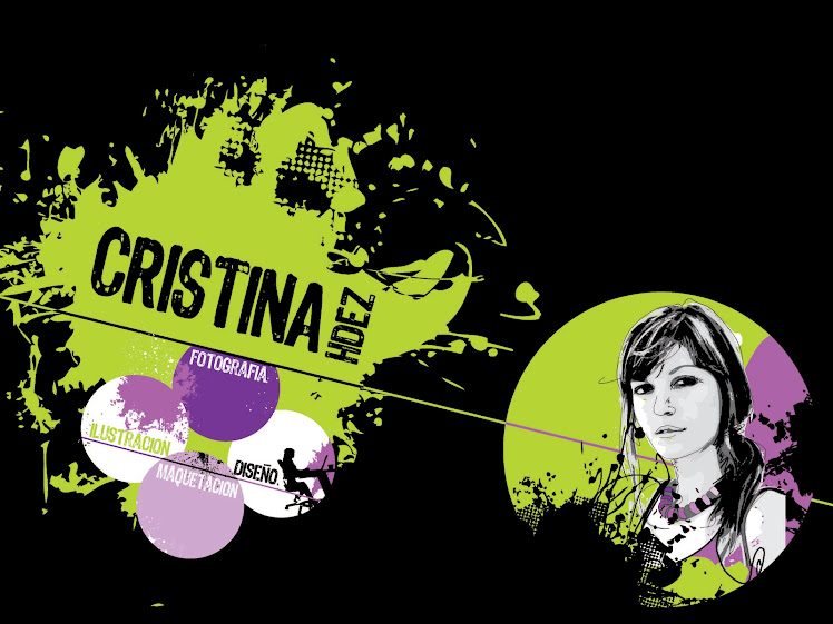 Cristina Hernández García