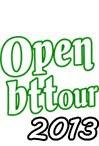 Open bttour