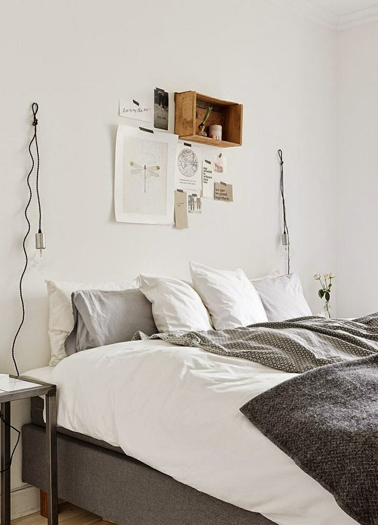 Atelier rue verte le blog for my home id es d co 12 for Chambre tumblr