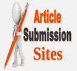 http://www.onlinebacklinksites.com/2015/02/free-article-submission-sites-list.html