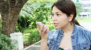 vangie-virtual-assistant-iphone-4s-pinoy-siri