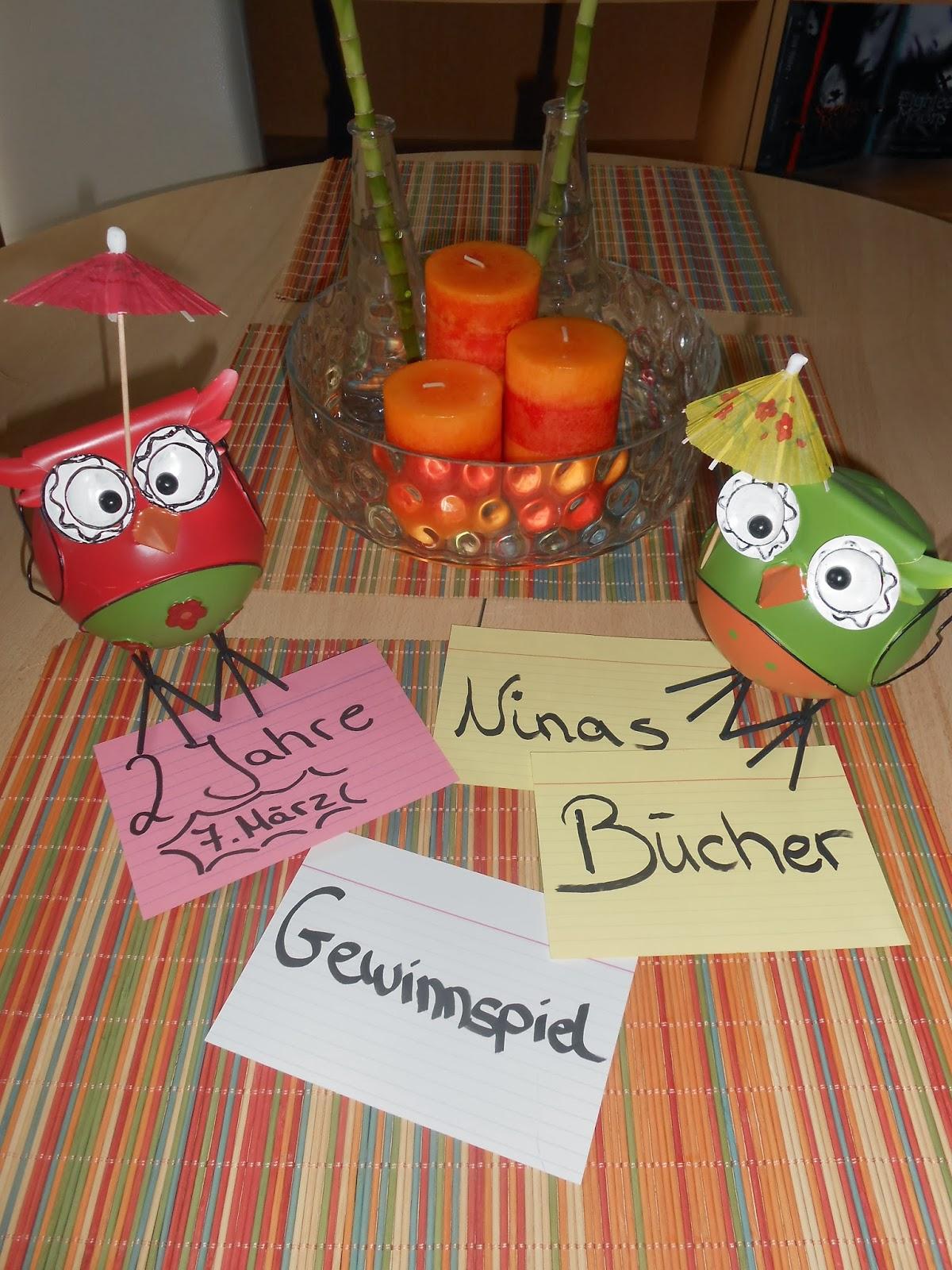 http://ninasbuecher.blogspot.de/2014/03/gewinnspiel-2-jahre-ninas-bucher.html