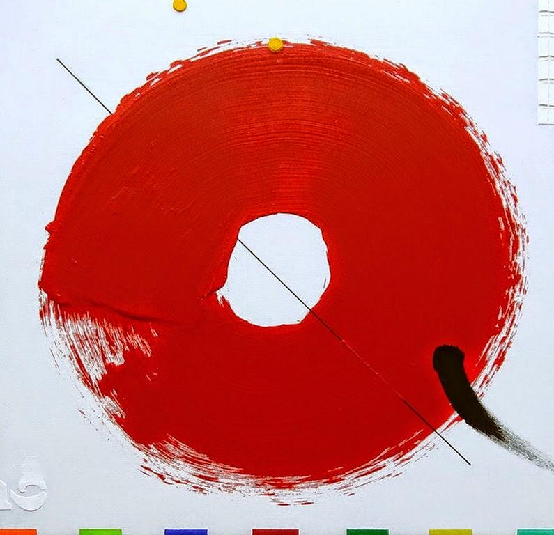 cuadros-abstractos-faciles-de-pintar-con-oleo