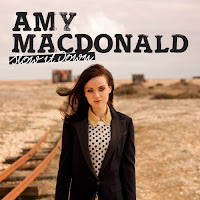 [Obrazek: Amy+Macdonald+-+Slow+It+Down+Lyrics.jpg]